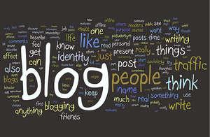 blogyazı