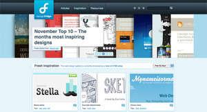 http://www.designfridge.co.uk/