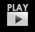 Yann Tiersen - live, Aux Eurock / Rue de Cascades