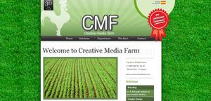 http://creativemediafarm.com/