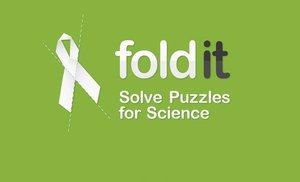foldit : bilim için puzzle çöz