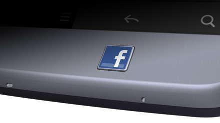 HTC Facebook Telefonları