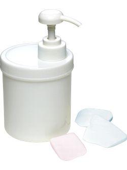 Liquid Soap Maker