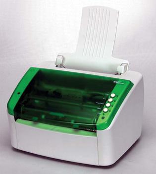 Yeşil rengin kullanımı iyi bir seçim...