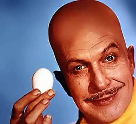 Kabukları Kabukları ayıklayayım derken yumurta gibi kalmayın!
