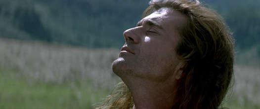Brave Heart - Cesur Yürek(1995)