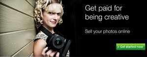 Photobox Progalleries