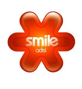 Smile Adsl