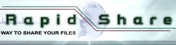rapidshare logosu