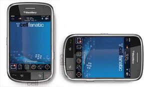 9500 Strom Sonbaharda Vodafone ile Türkiyede