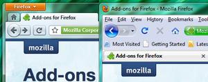 Çok daha fazla HTML5 desteği yeni sürümde mevcut.