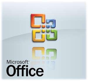 Microsoft Office Artın Web'den kullanılabilecek
