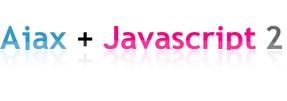 Profesyonel Ajax ve Javascriptler