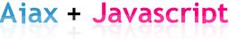 Profesyonel Ajax   Javascript Scriptler