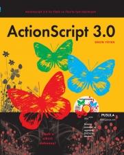 Action Script 3.0 Kitabı
