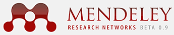 Mendeley Referans Yönetimi Yazılımı