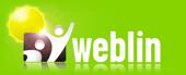 weblin