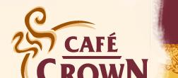 Ülker Cafe Crown Frenchise veriyor