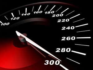 netbook'da hız