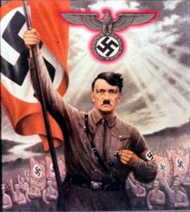 Hitler Amca