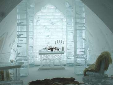 şöyle buz kimi bir kolada olsa :)