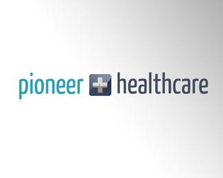 Pioneer Health