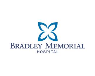 Bradley Memorial Hospital