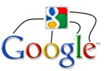 yeni google favicon renkleri