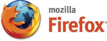 Yeni Mozilla Firefox 4.0.1