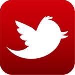Twitter Türkçe