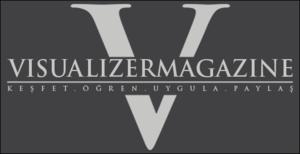 Visualizer Magazine