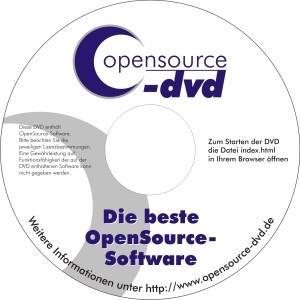 pensource-dvd