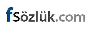 FSözlük Logo