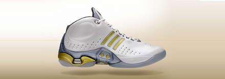 adidas_1 basketball
