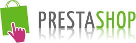 prestashop: web 2.0 e-ticaret
