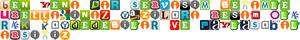 web 2.0 write