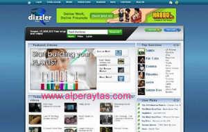 Dizzler.Com