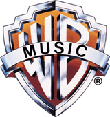 warner bros music
