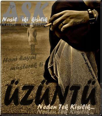 httpimg.blogcu.comuploadsMeLye_uzuntu_Neden_Tek_Kisilik.jpg