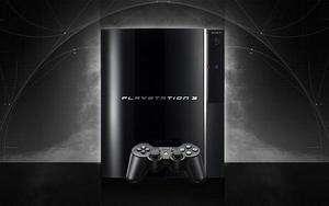 Sony 80GB lık PS3 leri raflardan geri çekiyor