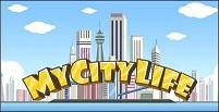 benim şehrim oyunu