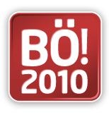 blog ödülleri 2010