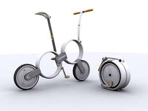 konsept bisiklet 2