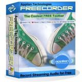 Freecorder Toolbar
