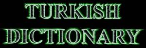 www.turkishdictionary.net