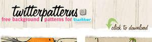 Twitter Patterns