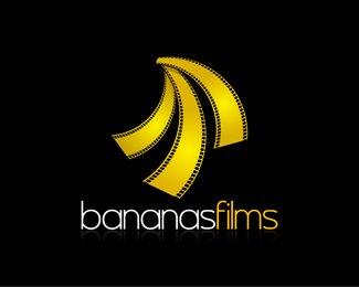 bananafilms