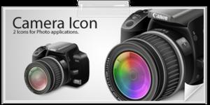 iconlar