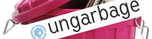 Ungarbage