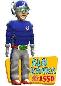 Alo Kanka